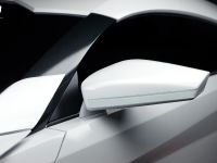 thumbs Lykan Hypercar W Motors