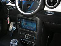 Mac Audio MINI Clubman