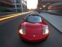 Magna sues Tesla over unpaid bill