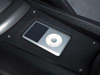 Magnat Chevrolet Camaro Audio