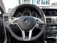 M&D Exclusive Cardesign Mercedes-Benz E500 Coupe
