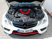 thumbs M&D Exclusive Cardesign Mercedes-Benz E500 Coupe