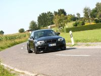 Manhart BMW MH1 S Biturbo