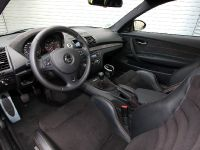 Manhart BMW MH1 S Biturbo