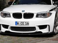 Manhart BMW MH1 Biturbo