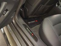 Mansory 2014 Porsche Panamera Facelift