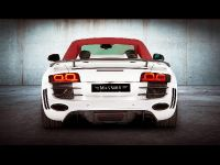 thumbs Mansory Audi R8 V10 Spyder