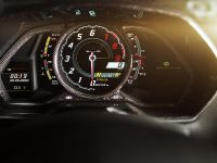 Mansory Carbonado Lamborghini Aventador Black Diamond