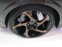 thumbs MANSORY Chopster Porsche Cayenne