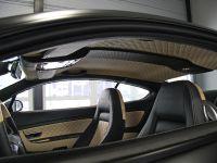 Mansory GT Speed