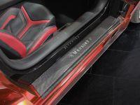thumbs Mansory Lamborghini Aventador LP700-4