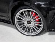 Mansory Porsche Cayenne 2