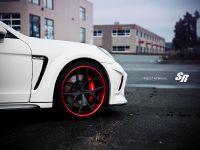 Mansory Porsche Panamera by SR Auto