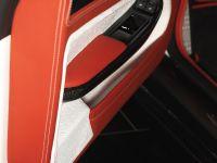 Mansory Stallone Ferrari 599 GTB Fiorano