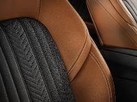 thumbs Maserati Ghilbi Ermenegildo Zegna Edition Concept