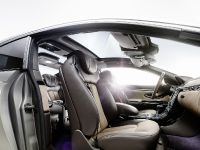Maybach 57S Cruiserio Coupe