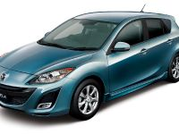 Mazda 90th Anniversary Special Editions