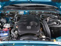 Mazda BT-50 2008