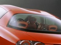 Mazda Evolv Concept