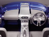 Mazda Ibuki Concept