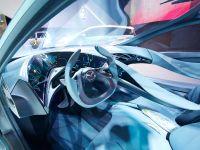 Mazda Kiyora Concept Tokyo 2009