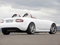 Mazda MX-5 Superlight