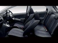Mazda Refined Demio