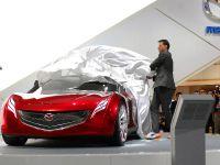 thumbs Mazda Ryuga Concept