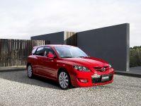 Mazda Speed3