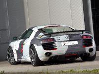mbDESIGN Audi R8