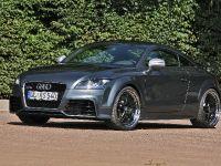 mcchip-dkr Audi TT RS