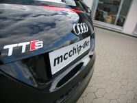 Mcchip-dkr Audi TTS