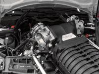 McChip-DKR mc8xx Mercedes-Benz C63 AMG