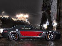 Mcchip-Dkr Mercedes-Benz SLS 63 AMG MC700