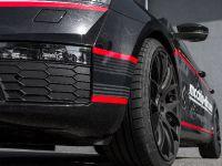 Mcchip-dkr Skoda Octavia RS Combi Diesel