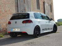 thumbs Mcchip-dkr Volkswagen Golf R