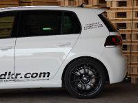 Mcchip-dkr Volkswagen Golf R