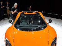 thumbs McLaren 650S Spider Geneva 2014