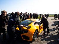 thumbs McLaren MP4-12C GT3