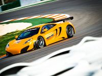 thumbs McLaren MP4-12C GT3
