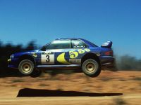 McRae tribute to set new world record