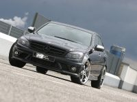 MEC Design Mercedes-Benz C63 AMG