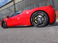 thumbs MEC Design Ferrari 458 Italia