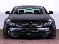 MEC Design Mercedes-Benz CLS W219