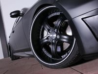 MEC Design Mercedes-Benz CLS W219
