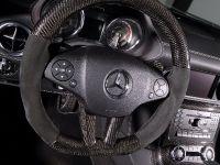 MEC Design Mercedes SLS AMG