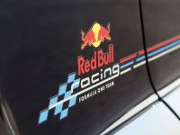 Megane Renaultsport Red Bull Racing RB8