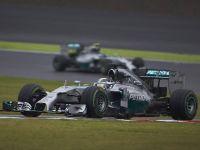 Mercedes-AMG High Performance Powertrains