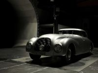 thumbs Mercedes-Benz 540 K Streamliner
