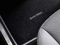 Mercedes-Benz A-Class Special Edition 2009